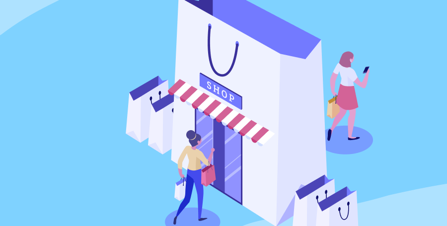 Ways To Use Consumer Psychology To Increase Shopify Sales