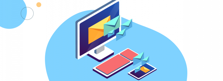 build your email list with woohoo