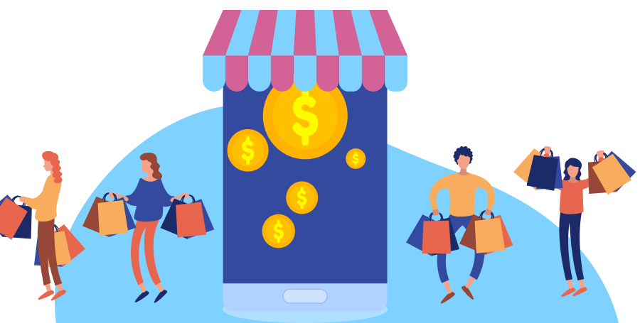 5 new ways to use popups to increase Shopify sales