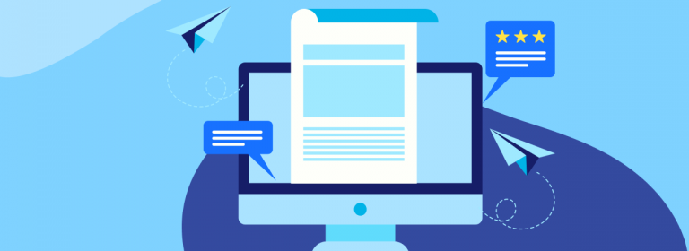 8 Emails That Your Store Should Automate To Boost Online Sales