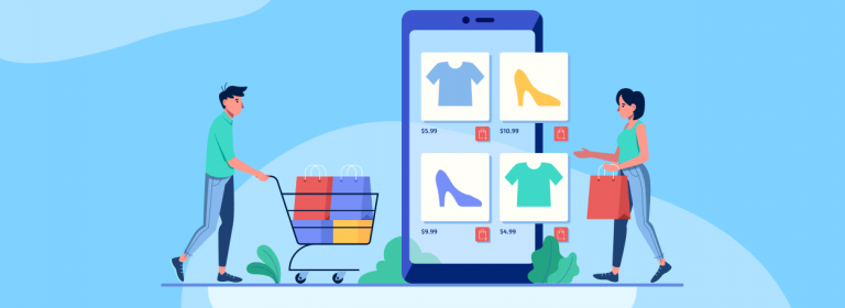 how to boost eCommerce sales with product page optimization