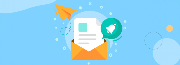 how ikonick grew their email list