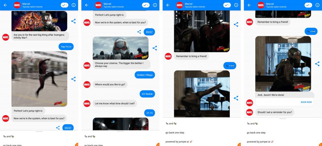 Marvel-Case-Study-Image-Messages-1024x467