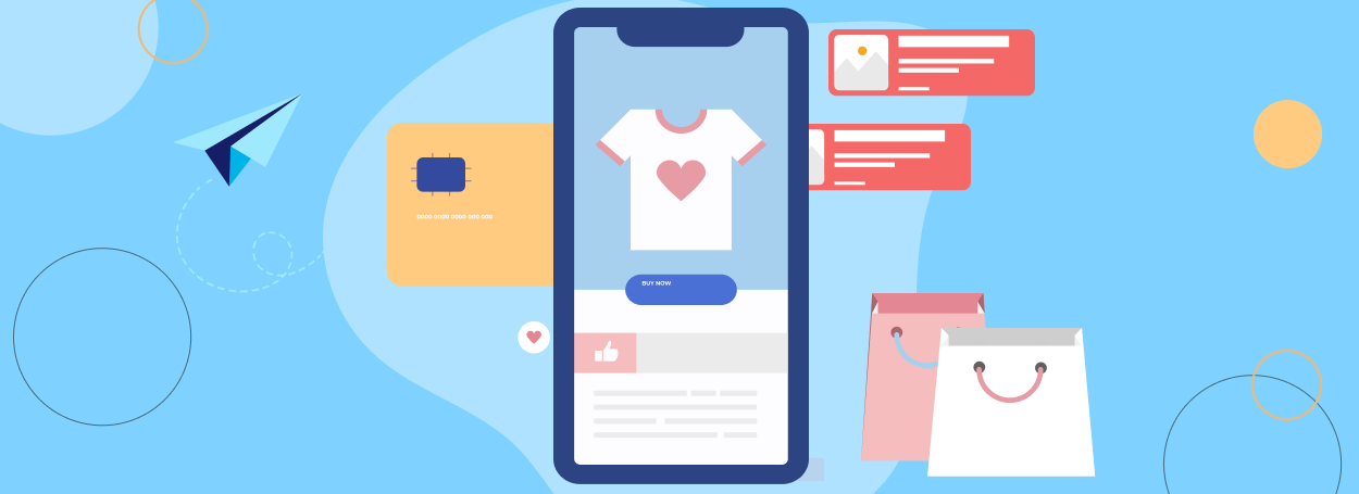 The Complete Guide to Web Push Notifications To Increase Your Sales