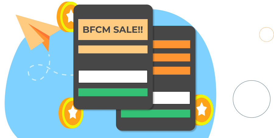 BFCM Marketing: Your Email Popup Strategy To Get More Conversions And Sales